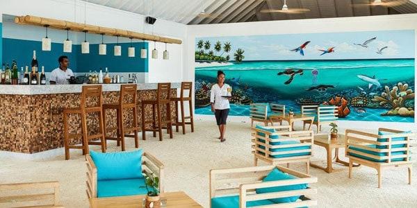 Sun-SIYAM-Maldives3