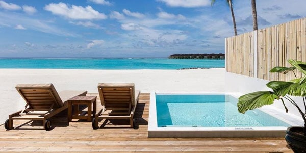 Sun-SIYAM-Maldives4