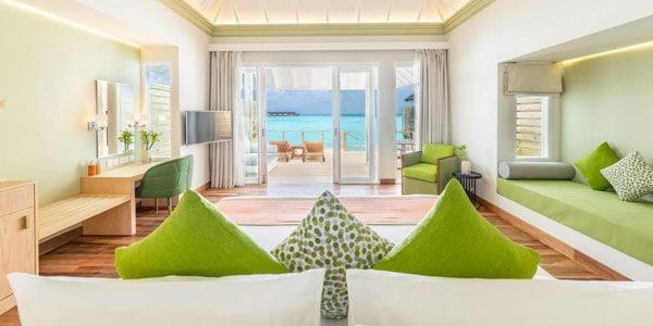 Sun-SIYAM-Maldives5
