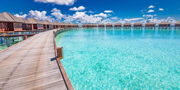 Sun-SIYAM-Maldives6