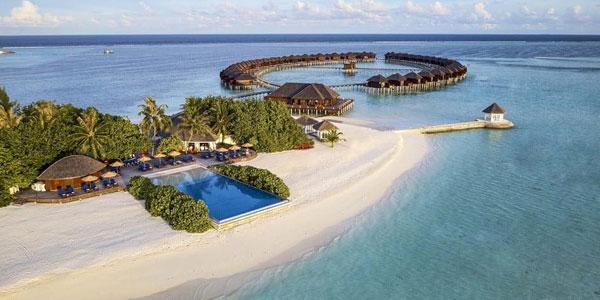 Sun-SIYAM-Maldives7