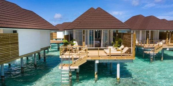 Sun-SIYAM-Maldives8