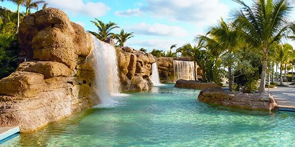 The-Cove-Atlantis-Bahamas-Honeymoon-Packages-Honeymoon-Dreams