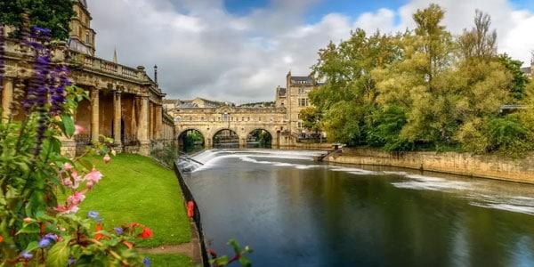 The-Gainsborough-Bath2