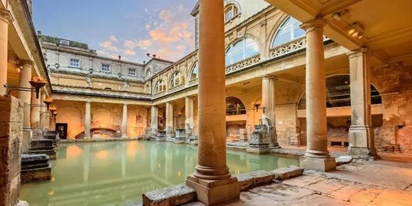 The-Gainsborough-Bath3