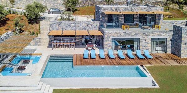 Villa-Ektoras-Crete