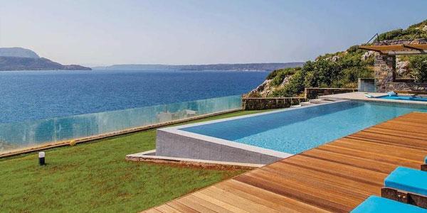 Villa-Ektoras-Crete3