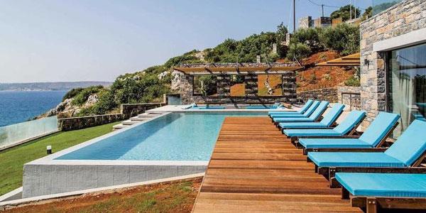 Villa-Ektoras-Crete6
