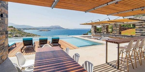 Villa-Ektoras-Crete8