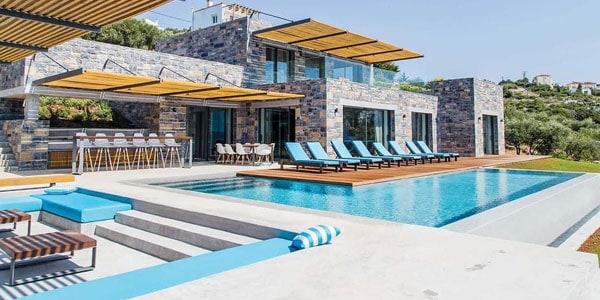 Villa-Ektoras-Crete9