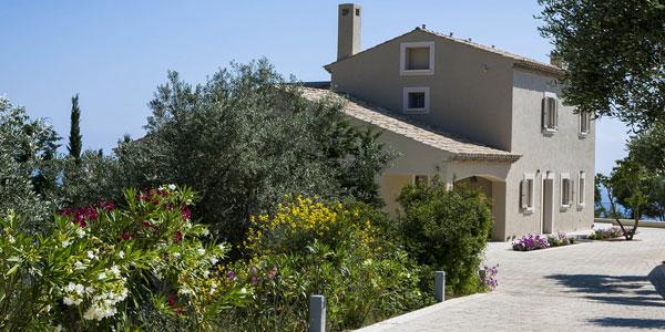 Villa-Ylenia-Kefalonia9