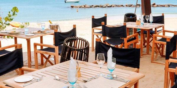 107534_Malabar-Beach-Club-001_0