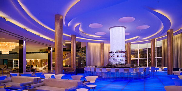 28903-9-hotel_carousel_large