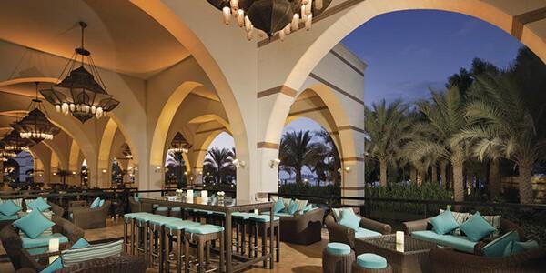 378627-11-hotel_carousel_large