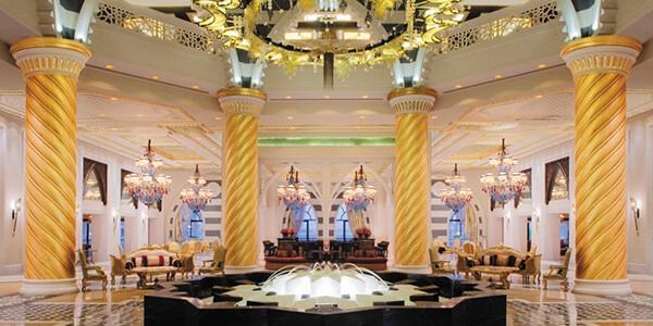 378627-5-hotel_carousel_large