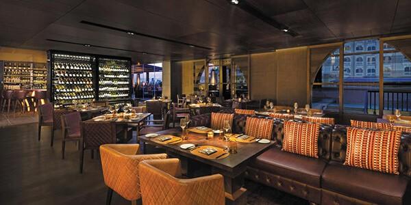 378627-7-hotel_carousel_large