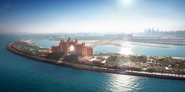 Atlantis-The-Palm13
