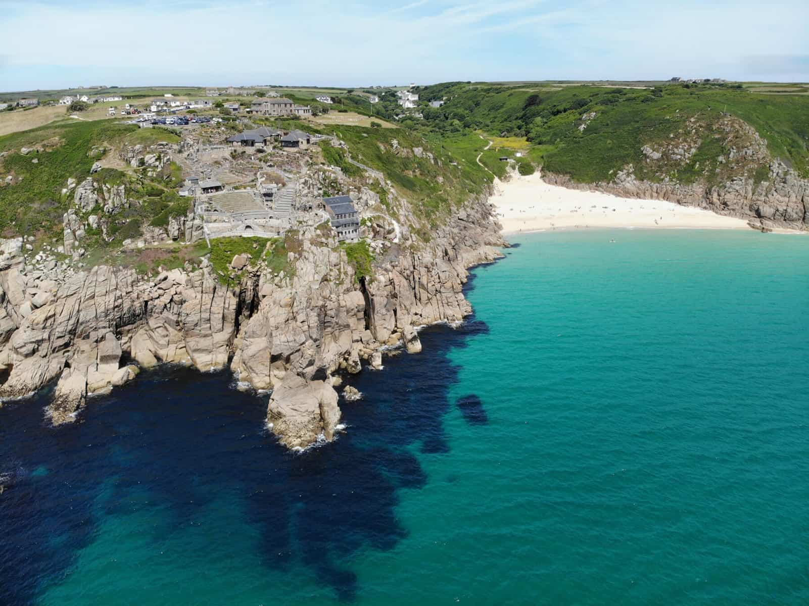 Cornwall-Breaks-UK-Coast-Path-Penzance