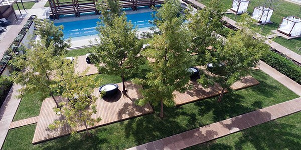FAO_74247_Anantara_Vilamoura_Resort_0417_14