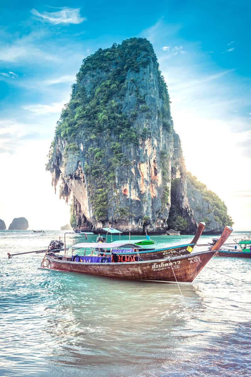 Honeymoon-Travel-agency-Thailand