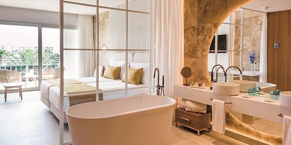 IBZ_70042_Aguas_de_Ibiza_Grand_Luxe_Hotel_0120_02