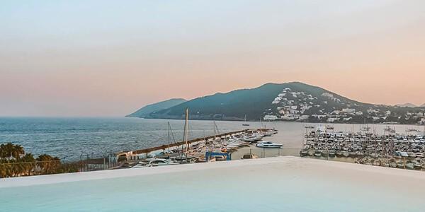 IBZ_70042_Aguas_de_Ibiza_Grand_Luxe_Hotel_0920_01