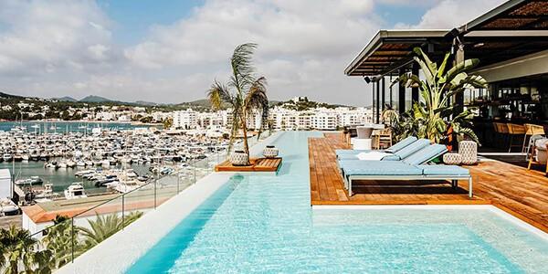 IBZ_70042_Aguas_de_Ibiza_Grand_Luxe_Hotel_0920_02