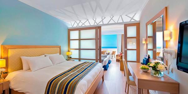 PFO_72162_Olympic_Lagoon_Resort_Paphos_0920_01