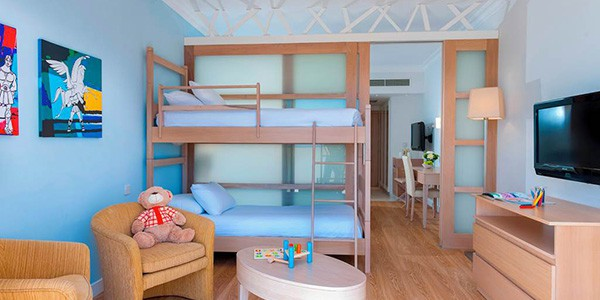PFO_72162_Olympic_Lagoon_Resort_Paphos_0920_02