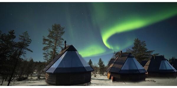 finland_lapland_saariselka_muotka-aurora-cabins