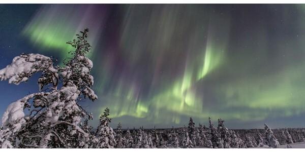 finland_lapland_saariselka_northern-lights2
