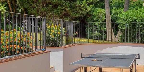 golf-villa-rentals-costa-del-sol-9588-5-1030x686