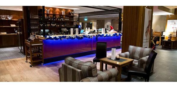 lapland_saariselka_gielas_restaurant