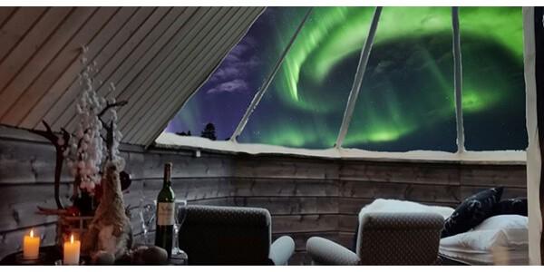 muotka-aurora-cabin-3