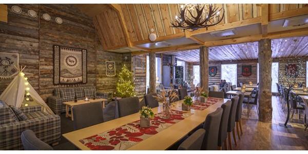 muotka-restaurant6-1