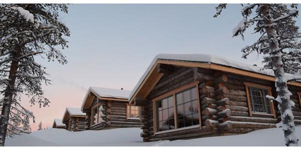 muotka_panorama_log-cabin_outside-1