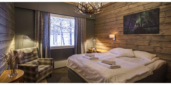 muotka_wilderness_room-1-1