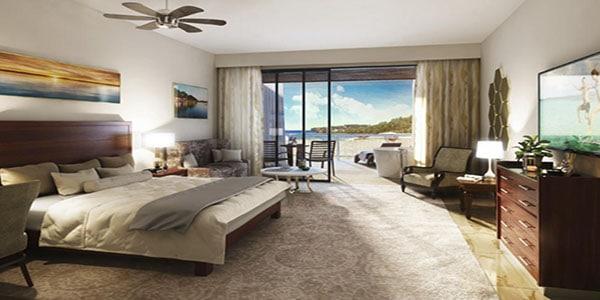 27829-9-hotel_carousel_large