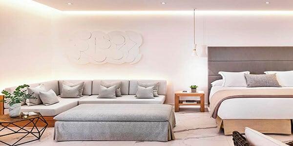 AGP_79944_Nobu_Hotel_Marbella_0119_07