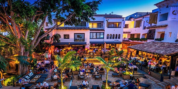 AGP_79944_Nobu_Hotel_Marbella_0119_08
