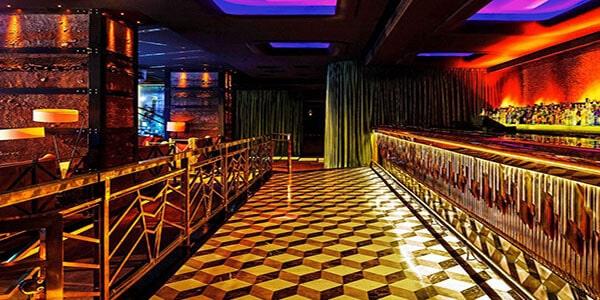 AGP_79944_Nobu_Hotel_Marbella_0119_09