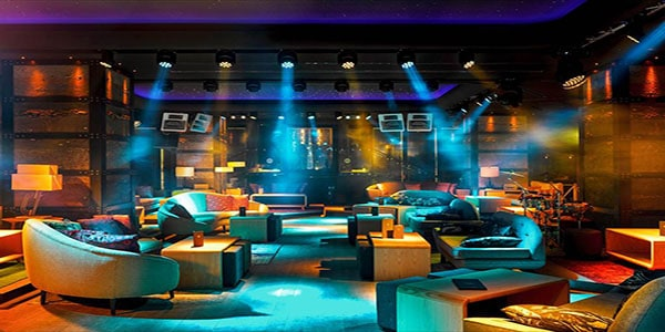 AGP_79944_Nobu_Hotel_Marbella_0119_10