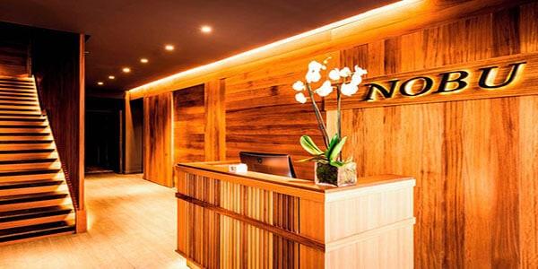 AGP_79944_Nobu_Hotel_Marbella_0119_11
