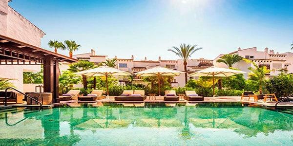 AGP_79944_Nobu_Hotel_Marbella_0119_12