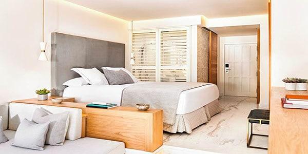 AGP_79944_Nobu_Hotel_Marbella_0119_25