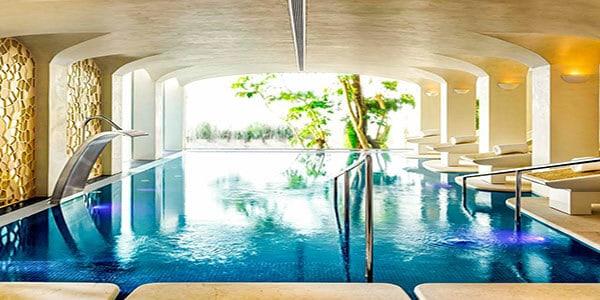 AGP_79944_Nobu_Hotel_Marbella_0219_03
