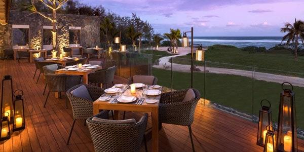 Anantara-Mauritius2
