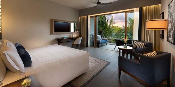 Anantara-Mauritius3