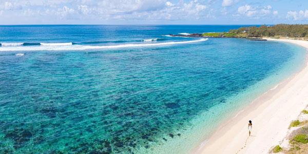 Anantara-Mauritius9