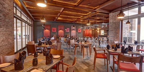 Antigua_Hunter_Restaurant_0004_LR